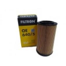 OE 640/5 (Mann  HU 718/1 K_)
