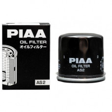 PIAA AS2 /AS 4/S 2 (C-932) Z 11 масляный фильтр(Mann 67/2)