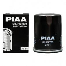 PIAA AT 11/T 7( 114/105) Z-2 масляный фильтр
