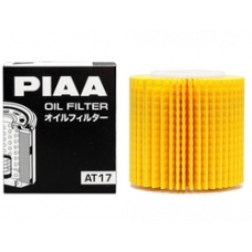 PIAA AT 17*/T 14 (O-118) Z 14 масляный фильтр