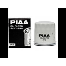 PIAA AN 7  /N 8(224.225) Z 5 масляный фильтр