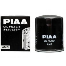 PIAA AМ 3 (  M3 (306)) масляный фильтр