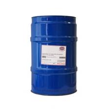 Pentosin  Pentolub Perfomance  10 w 40  (1л)