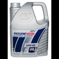 Pentosin   Pento Sport Racing 10w60 (5л)