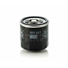 MW 64/1