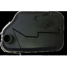 MAZDA FN0121500