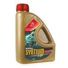 Syntium Moto SP  10 w 40 ( SL/MA) 4л