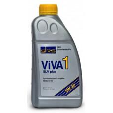 SRS VIVA 1 SLV  plus  5 W30  (4л)