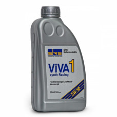 SRS VIVA 1synth rasing 5w50  (1л)