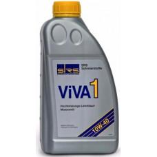 SRS VIVA 1 10W40 (1л)