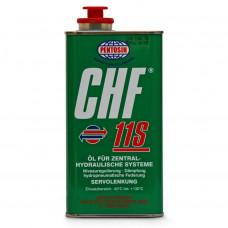 Гидравлическая жидкость   BMW  PENTOSIN CHF 11S (1л)