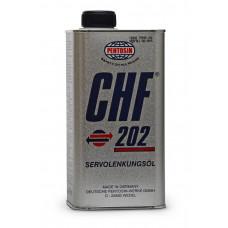 Pentosin CHF -202 (1л)