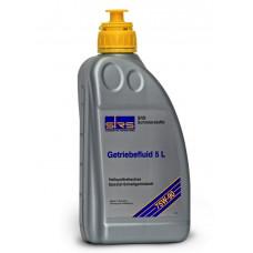 SRS Getriebefluid 5L 75W90 (1л) GL-4