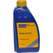 SRS Wiolin ATF III  1л