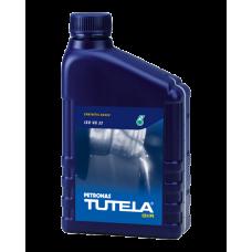 Tutella GI/R  (1л)