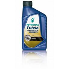 Tutella T. STARGEAR F  75w90  GL-4 (1л)