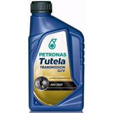 Tutela  GI/V  (1л)