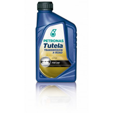 Tutela T X-Road (75 w140 GL-5) PAO/ESTERAS (1л)