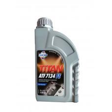 Титан TITAN ATF 7134 FE (1л)
