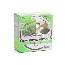 SPIRIT REFILL аромат зеленый чай
