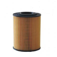 ОЕ6488 Фильтр масляный Astra J 1.7 Tdi  (Mann HU 820/1y)