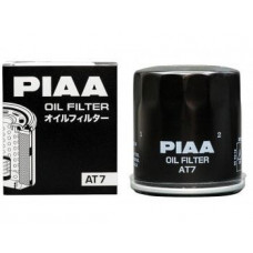 PIAA AT 7/T 9 (111) Z 2 масляный фильтр