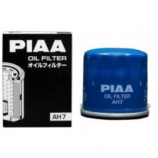 PIAA AH -7/AF1/AF4/ Z2 (C902, С 901 )