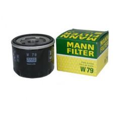 W 79 фильтр масл. (C-0001) W 75/3