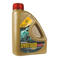 Syntium Moto SP  10 w 40 ( SL/MA) 1л
