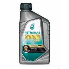 Suntium  800  10w40 SN/CF  1л полусинтетическое моторное масло