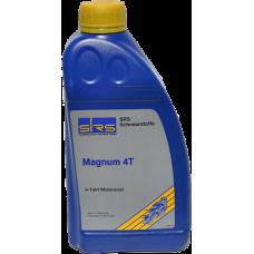 SRS Magnum 4T  20w 50 1л