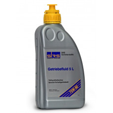 SRS Getriebefluid 5L 75W90 (1л) GL-4