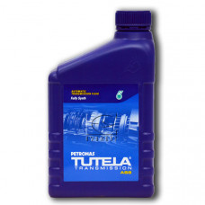 Tutella Transmission AS 8 1л
