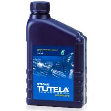 Tutella T. GEARLITE 75w80 GL-4 (1л)