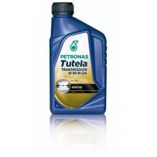 Tutella T. W 90/M- DA (80W 90 GL-5) (1л)