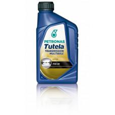 Tutella T,МULTIAXLE 75w 85 GL-5 (1л)