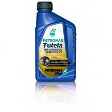 Tutela T. Starfluid  7 S (236.14)
