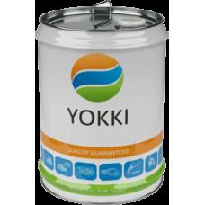 YOKKI IQ CVT NS--J  20 л